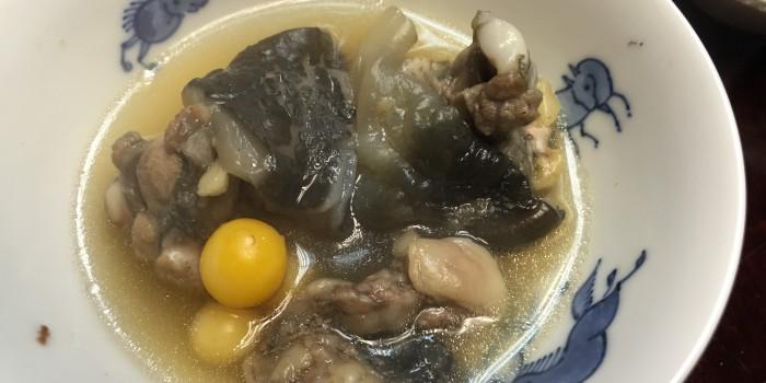 daiichi-menu-de-tortuga-IMG_5013-700x350