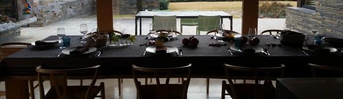 El-altar-gastronomico.-La-Cerdanya-al-frente-1-700x350