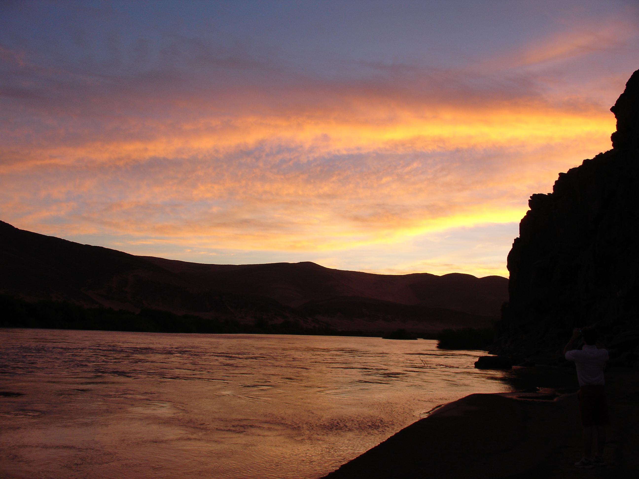 riu FIL7843