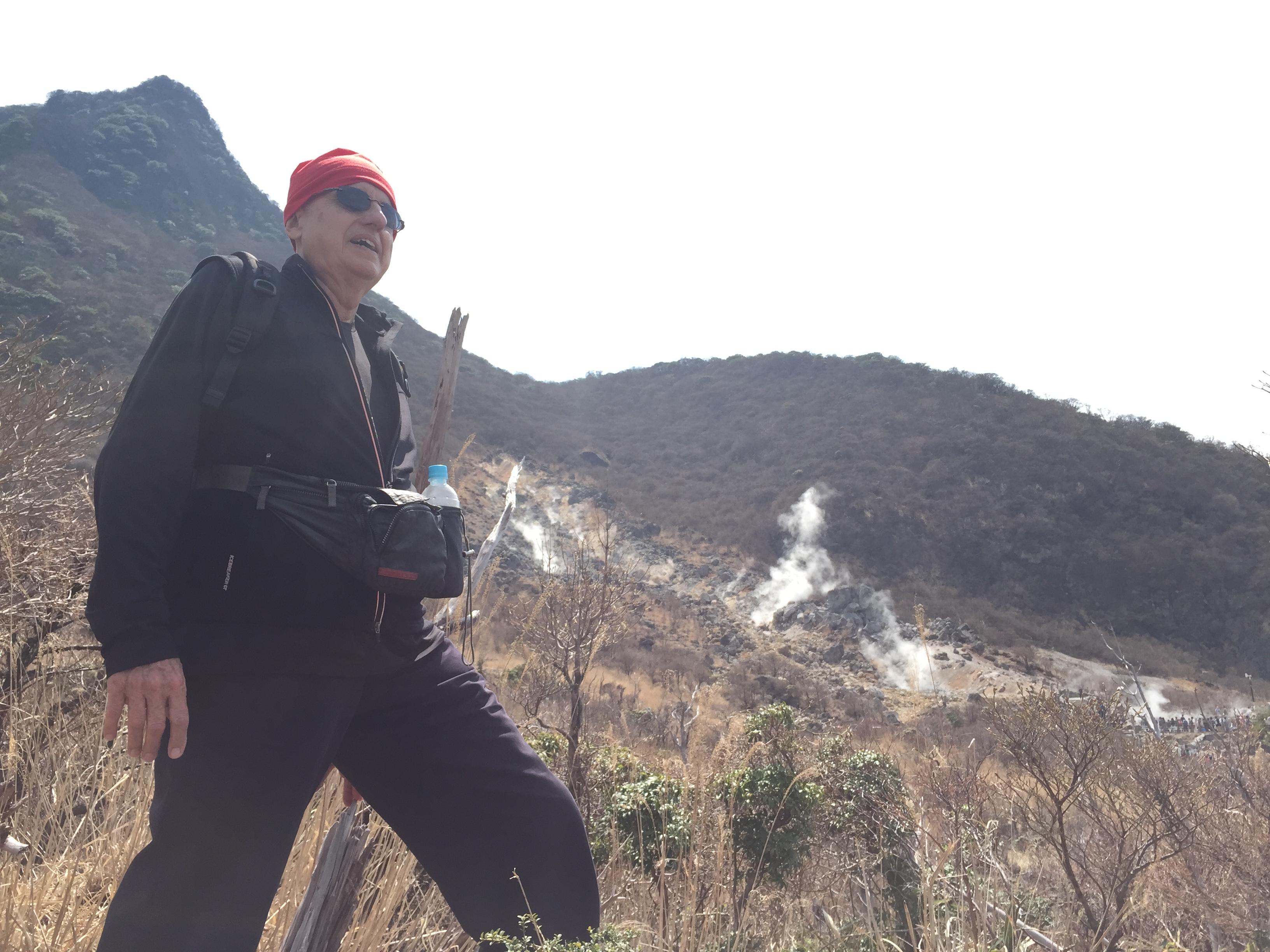 fuji IMG_4878