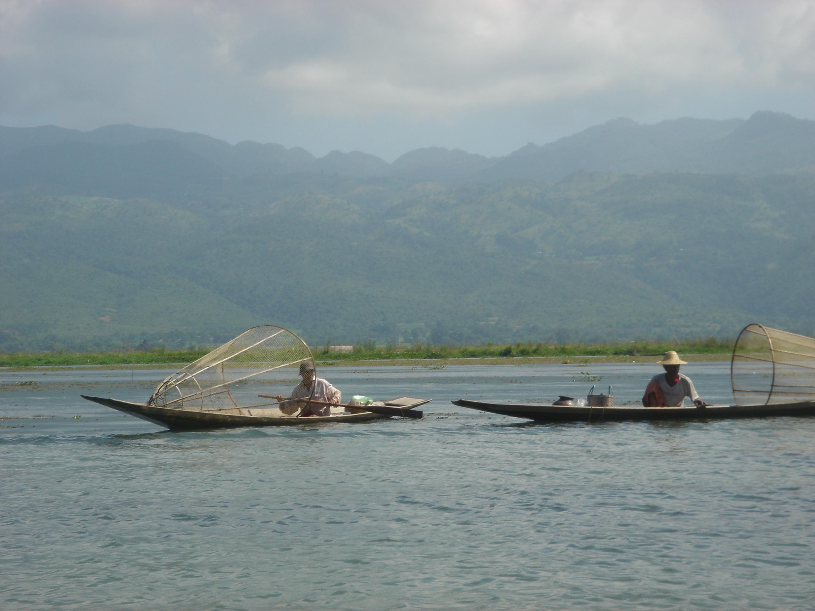 riu mianmar
